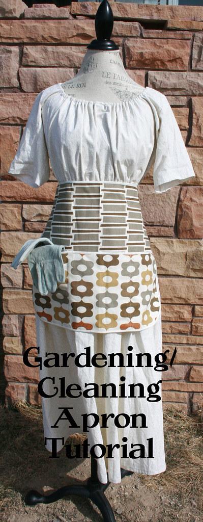 garden-apron-11