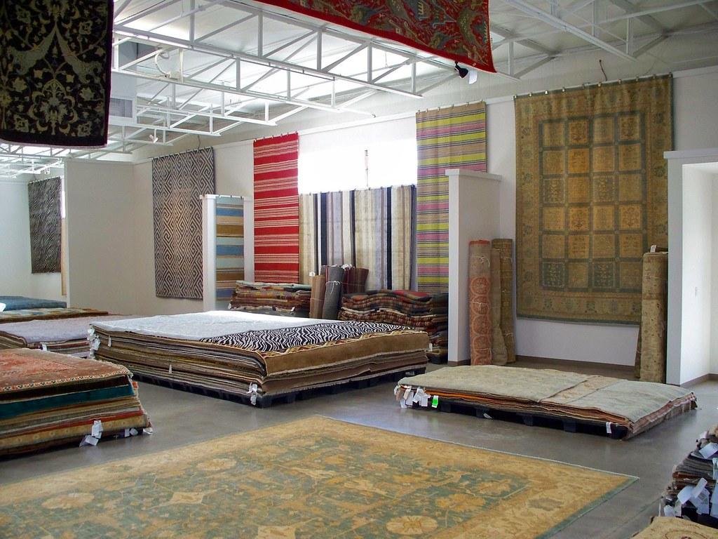 Stark carpet showroom syosset meze blog stark carpet dallas showroom 04 middot syosset washington dc baanklon Image collections