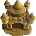 TUFF STUFF Soft Foam Play Sand Castle