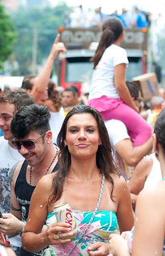 Campinas Pre Carnaval 16