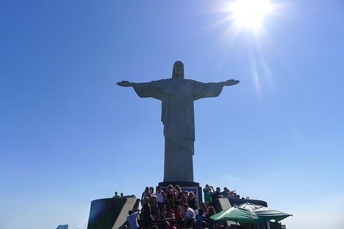 Rio de Janeiro-516