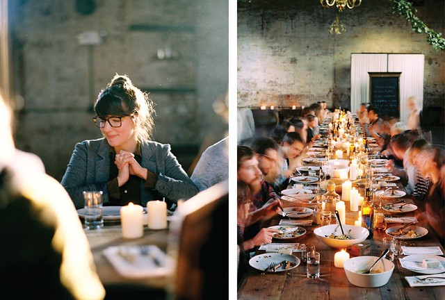 Kinfolk Dinner-01