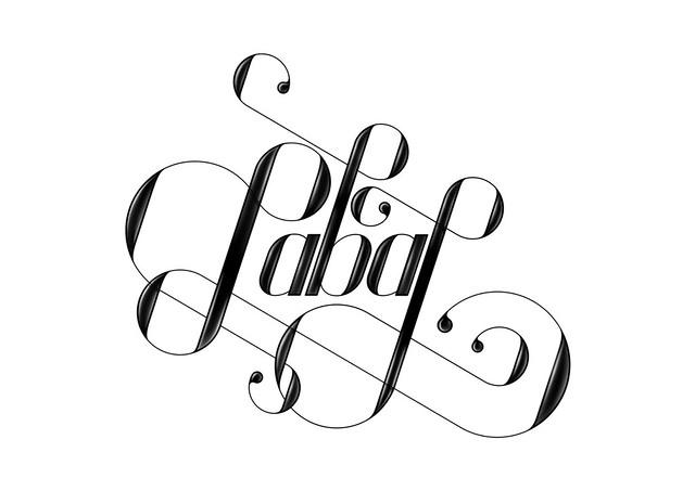 LABAL by _daq_