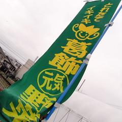 細田で元気野菜つくってます