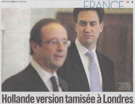 12c01 Liberation Hollande en Londres baja