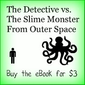 science fiction call of Cthulhu mythos fiction eBook