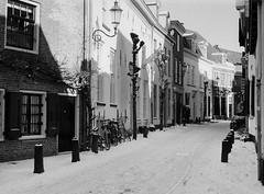 Amersfoort - Straatje