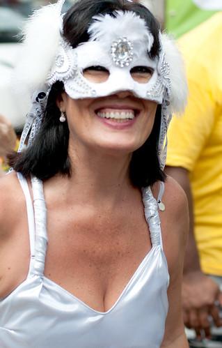 Campinas Pre Carnaval 26