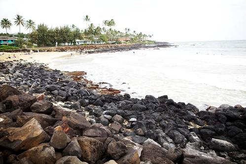 Hawaii Day 3 008