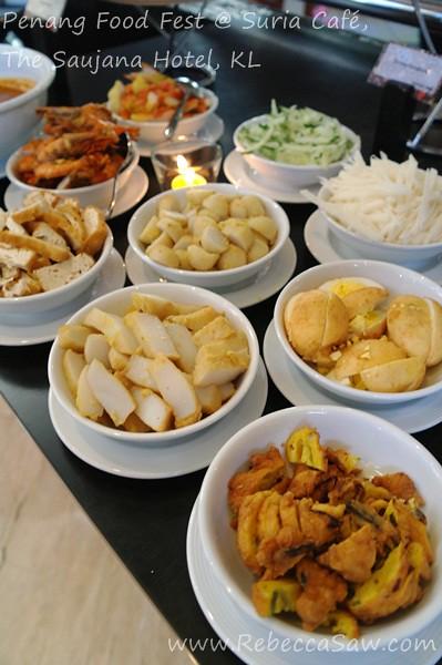 Penang Food Fest-014