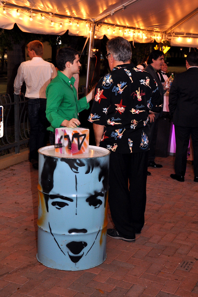 AAF Greater Fort Lauderdale Addy Awards 2012: Best of Show
