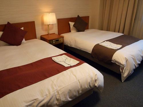 松本Richmond Hotel