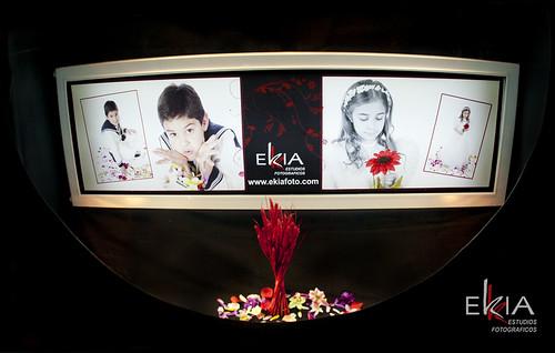 Esparate Ekia Comuniones 2012