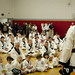Sat, 02/25/2012 - 10:28 - Photos from the 2012 Region 22 Championship, held in Dubois, PA. Photo taken by Mr. Thomas Marker, Columbus Tang Soo Do Academy.