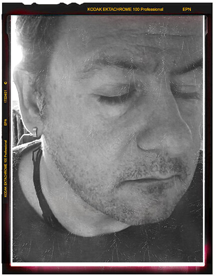 Captura de pantalla 2012-03-09 a la(s) 14.59.31