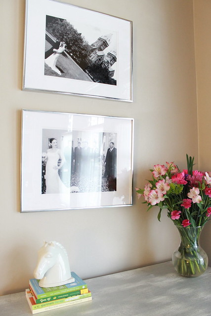 How To Hang Items On Plaster Walls 187 Decor Adventures