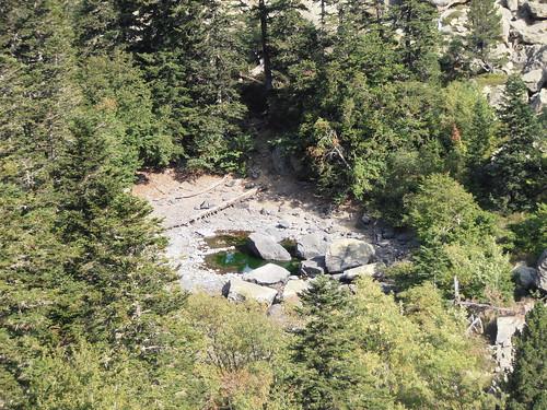 moundeilhs -septembre 2011 033