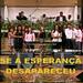 10º Dia Campanha de Portas Abertas 11-03-2012