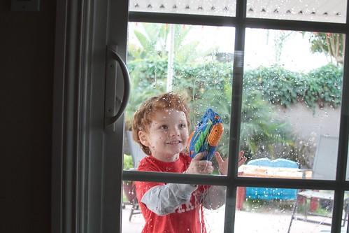 Charlie squirt guns_March 2012_03112012 (5)