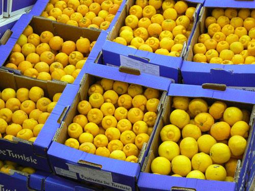 citrons bergamote.jpg