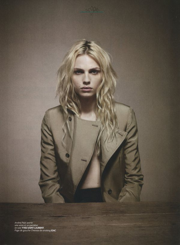 Andrej Pejic0579_Ph Nicolas Valois(Sight Management)