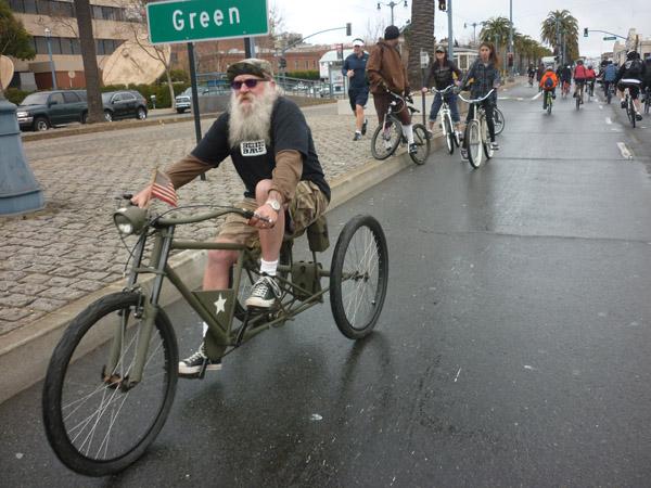 2012_0311_SundayStreets-embarcadero-SF_25