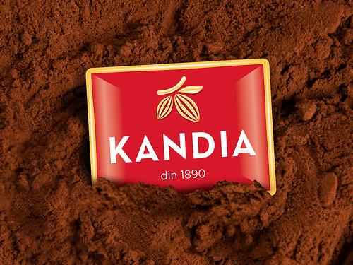 Kandia
