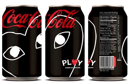 coca-cola-play-comme-des-garcons-01