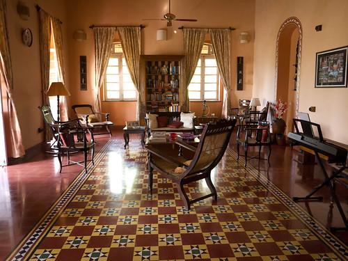 Arco Iris Homestay, Curtorim, Goa 17.jpg