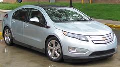 chevrolet(1.0), automobile(1.0), vehicle(1.0), automotive design(1.0), chevrolet volt(1.0), sedan(1.0), land vehicle(1.0), electric vehicle(1.0),