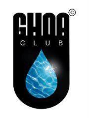 Refresacate - Ghoa Club