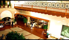 Princesa Yaiza Hotel (34)