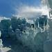 Ice Castle by Robin-Wilson