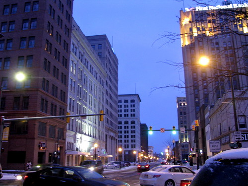 urbanyoungstown