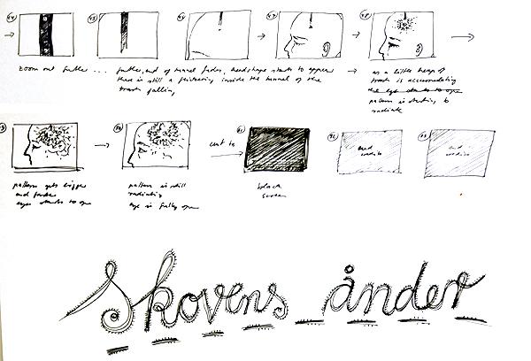 storyboard: part 3