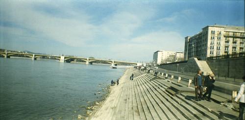 Along the Danube_0060