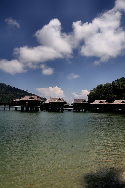 Flora Beach Resort Kemer