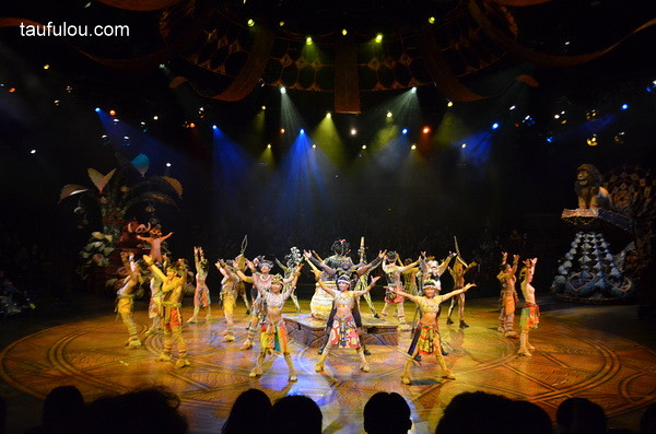 HK Disneyland (71)