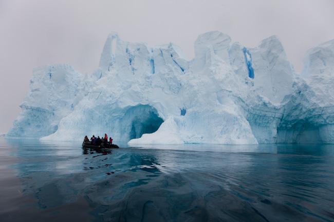 antarctica-blog-72