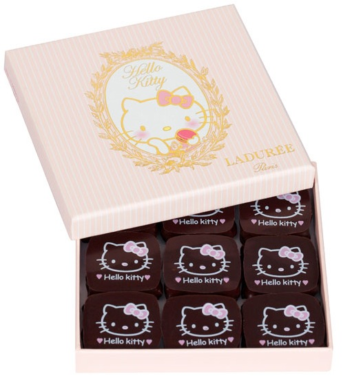 laduree-hello-kitty-02