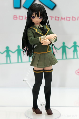 WonderFestival2012[Winter]-DSC_0580