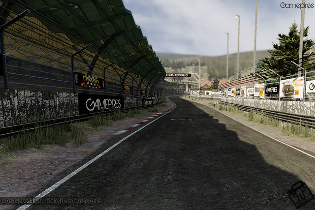 Gas Guzzlers: Combat Carnage (13)