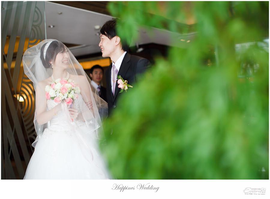 婚攝-EVAN CHU-小朱爸_00107