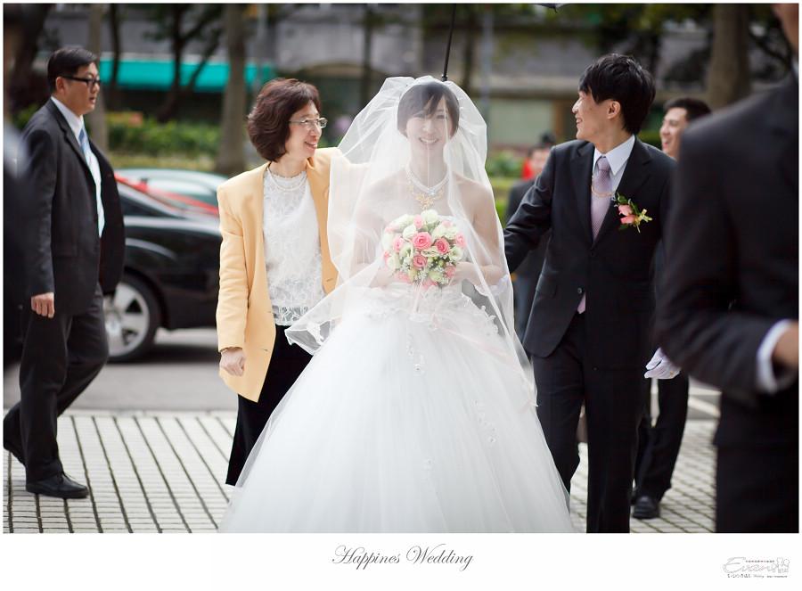 婚攝-EVAN CHU-小朱爸_00124