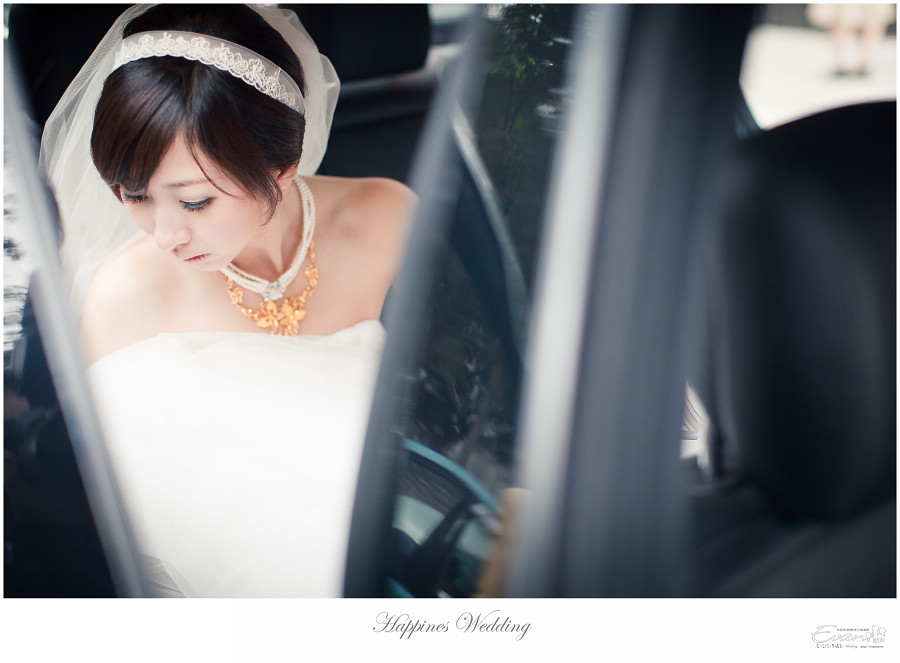 婚攝-EVAN CHU-小朱爸_00141
