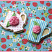 Mug & Teapot Cookies by Scrumptious Buns (Samantha)