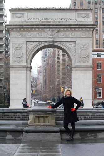 NYC February 2012-136.jpg