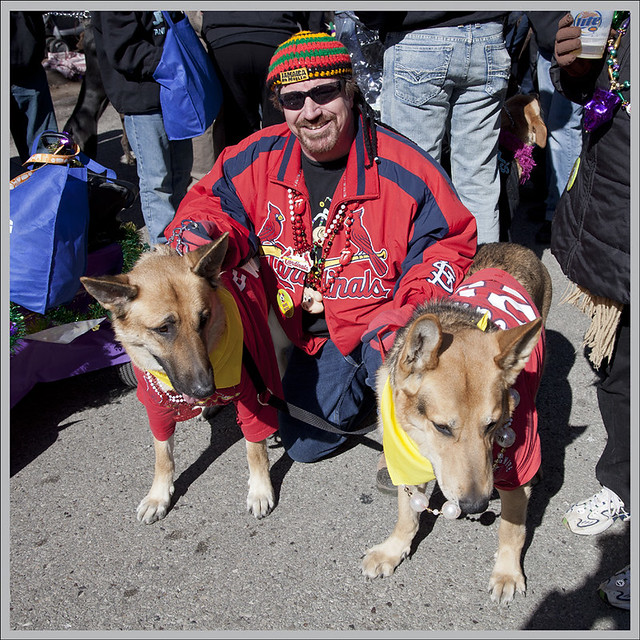 Soulard Dog Parade 2012-02-12 10