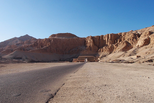 Aswan_Abu Simbel31