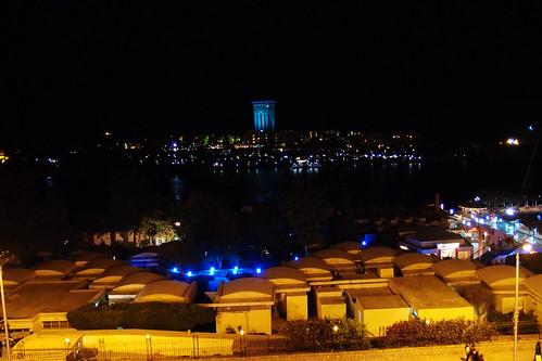 Aswan_Abu Simbel53